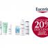 Eucerin Dermopure-Dermatoclean ¡20% off!