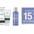 Neutrogena Oil Free ¡15% off!