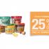 Fructis Tratamiento Capilar ¡25% off!