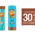 Sedal Shampoo/Acond ¡30% off!