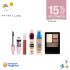 Maybelline Maquillaje ¡15% off!