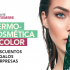 Promo Dermo-Cosmética & Color