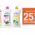 St Ives Crema Corporal ¡25% off!